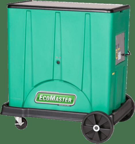 EcoMaster 6000