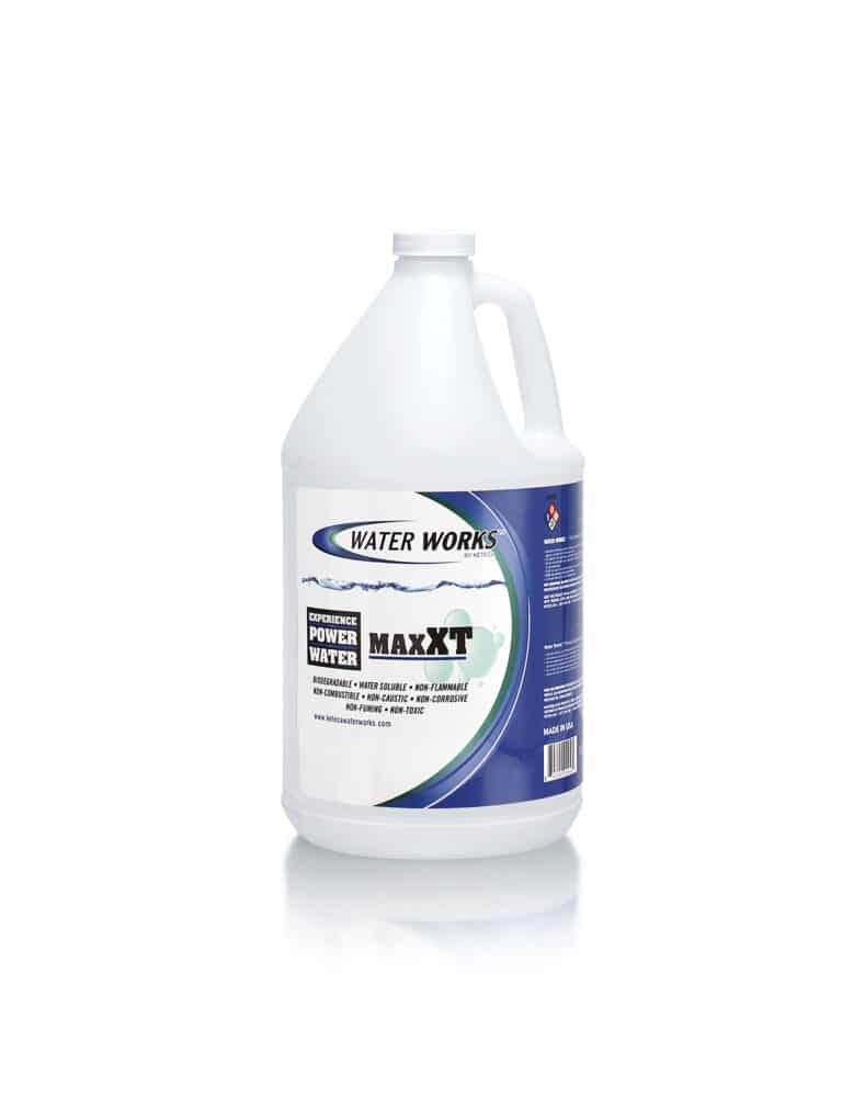 MAX-XT 1 Gallon