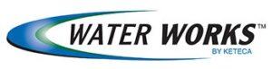 Water Works Degreasers